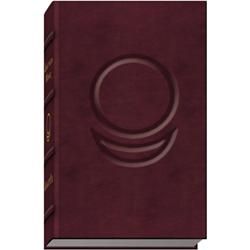 Книга Анастасии Новых «АллатРа» вышла в свет